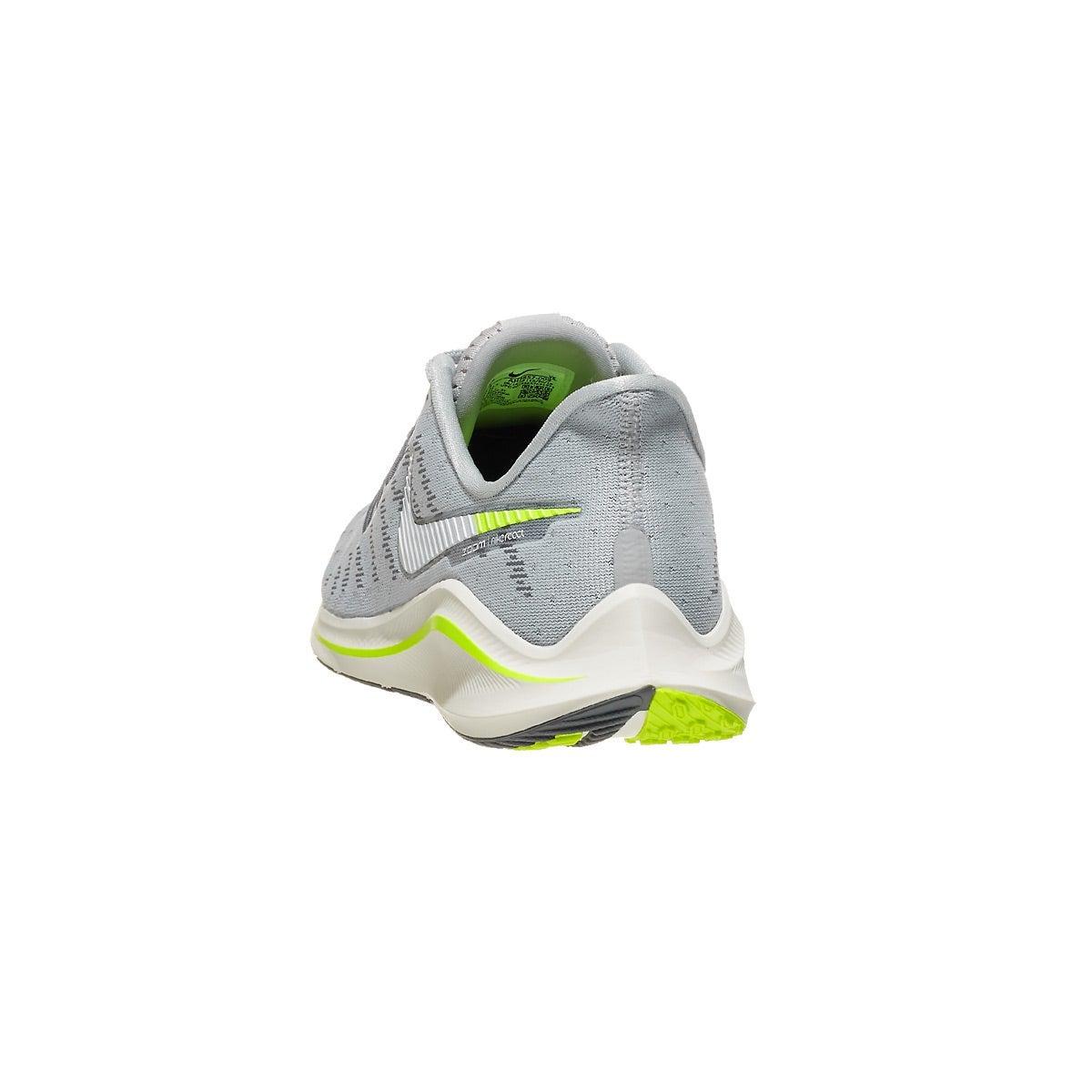 Nike Zoom Vomero 14 Men's Shoes Grey