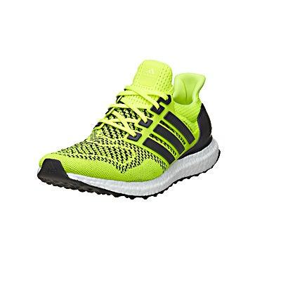 adidas ultra boost running warehouse
