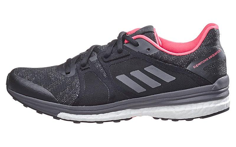 Adidas Running Shoes Europe