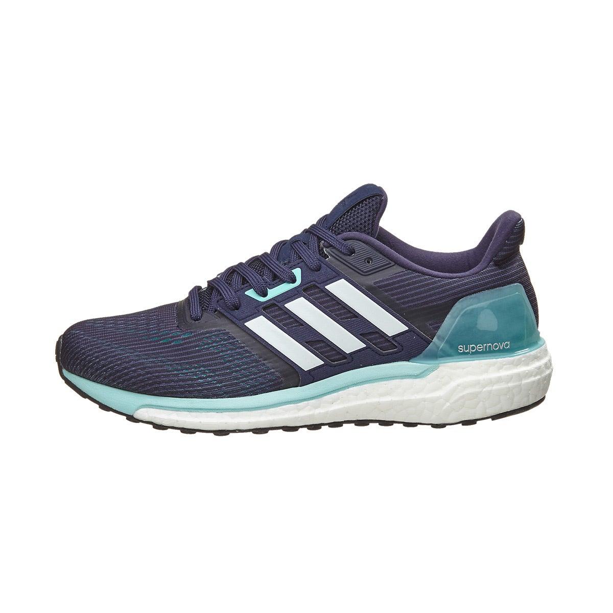 Adidas Women S Supernova Shoes