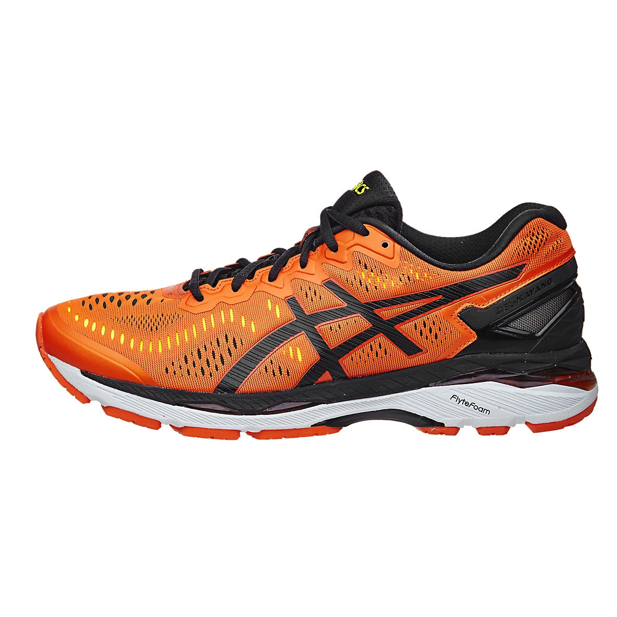 Running Shoes Ff