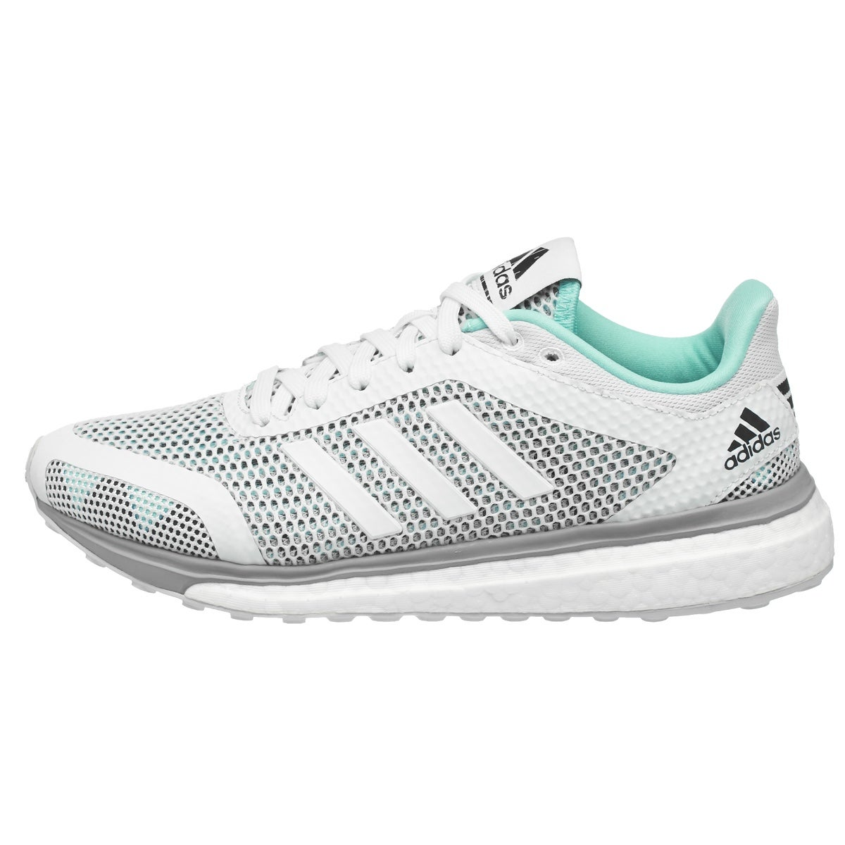 Women S Adidas Response  Shoes