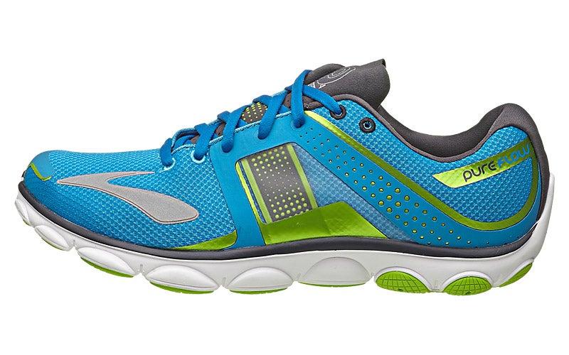 Brooks Running Shoes Europe