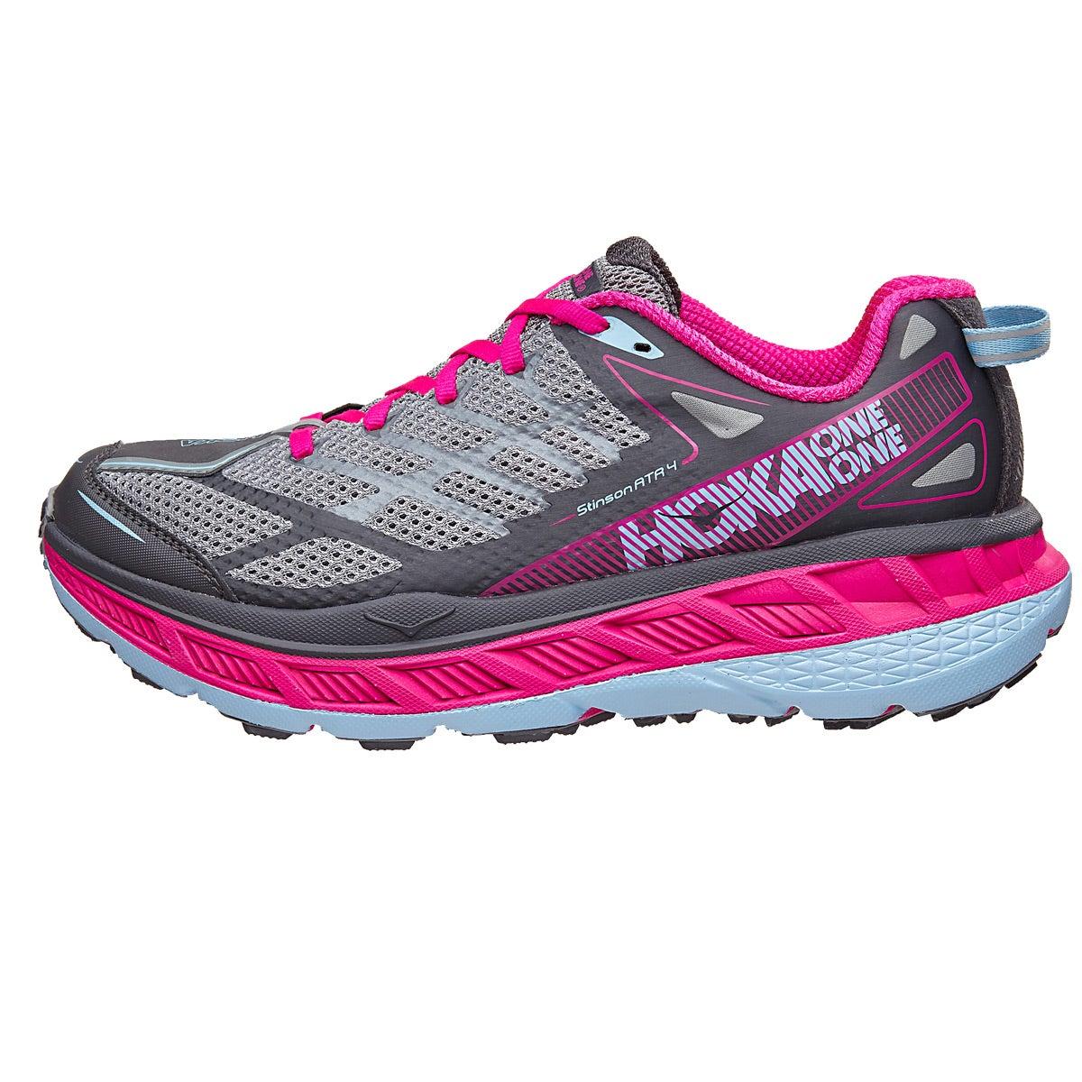 Running Shoes For Asphalt