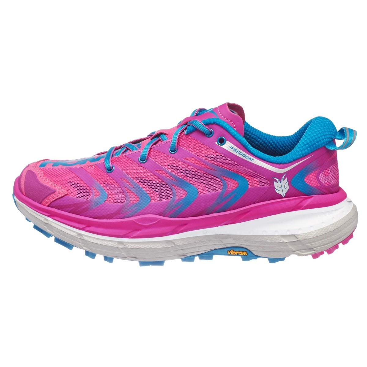 Hoka One One has been known primarily for its maximalist highly cushioned neutral running shoes, but it has dipped its feet in the stability market once or twice dumcecibit.gaus stability models by Hoka One One include the Hoka Constant v1 and v2, and Infinite.