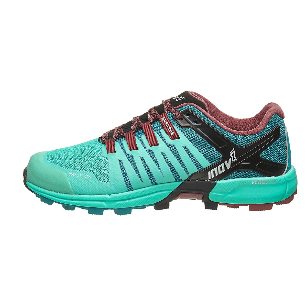 Inov  Women S Shoes