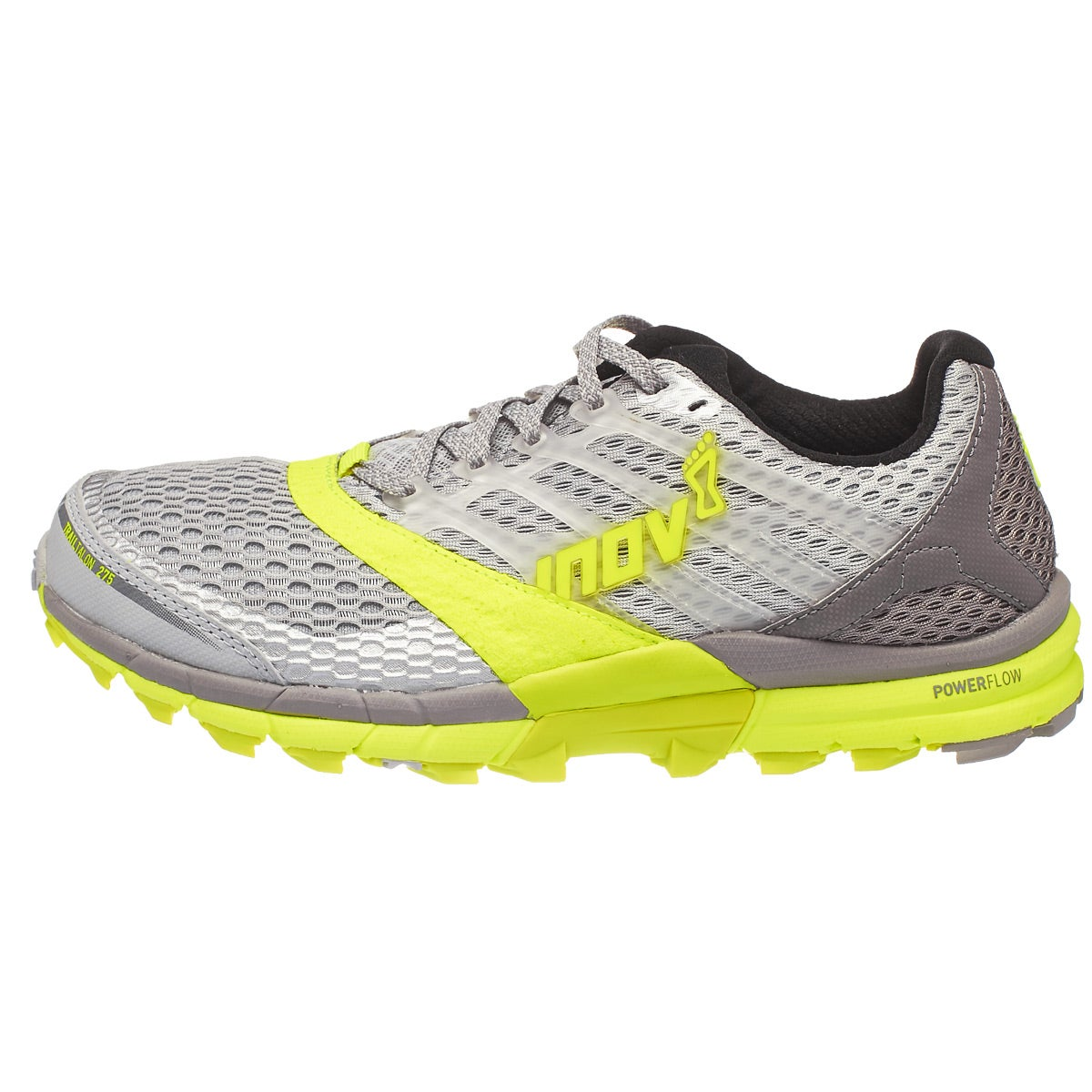 Running Warehouse Trail Shoes