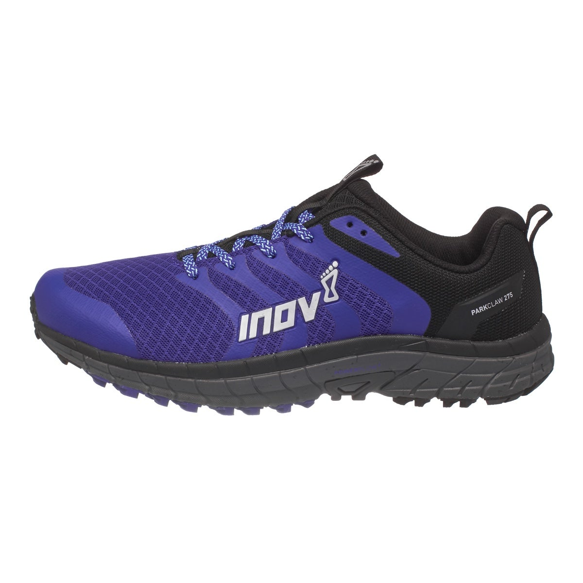 Shoes Inov  Women