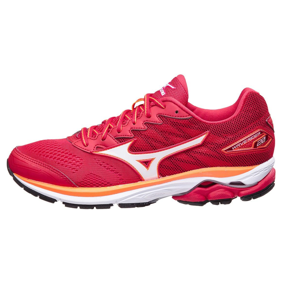 Mizuno Shoes Running Warehouse