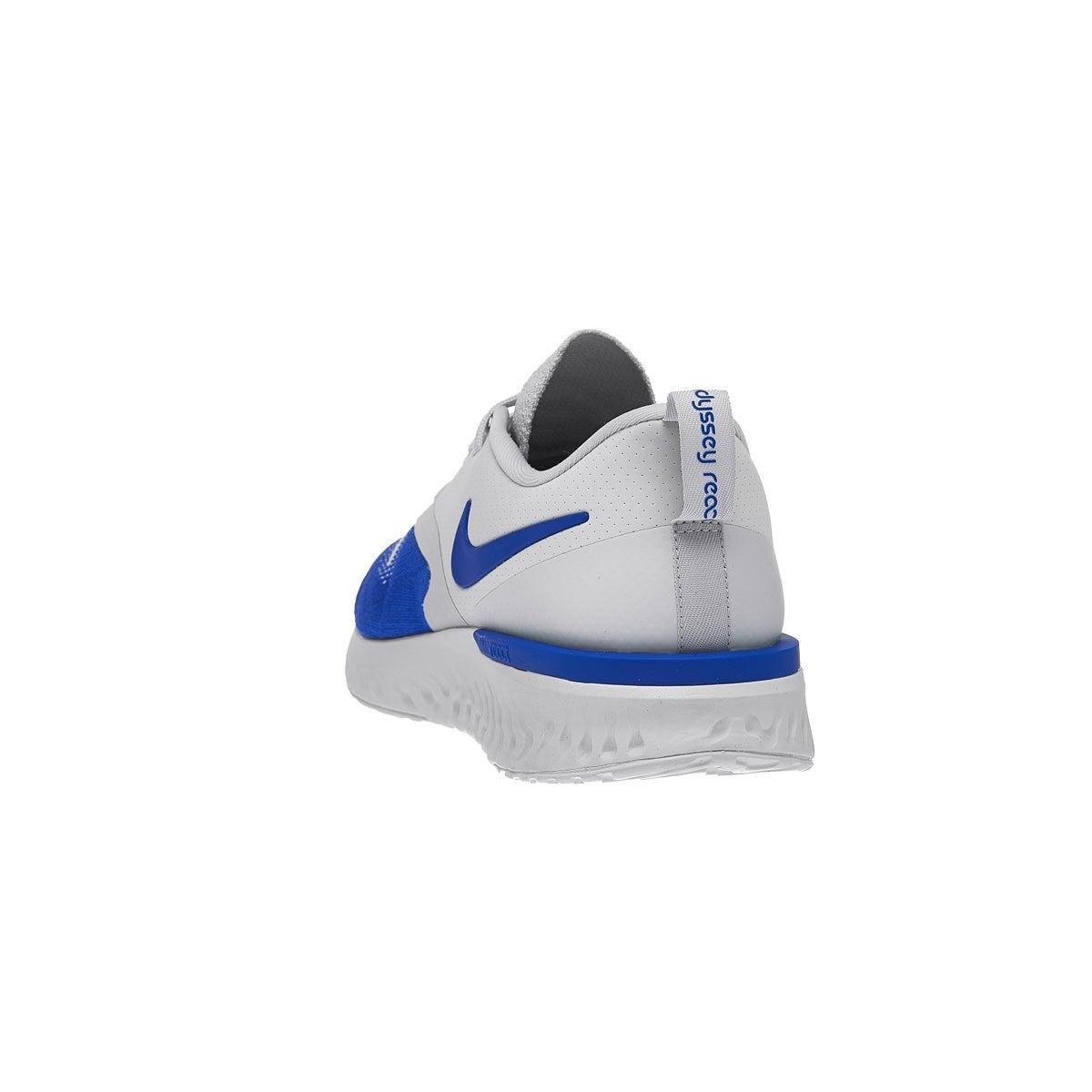 Nike Odyssey React 2 Flyknit Men's