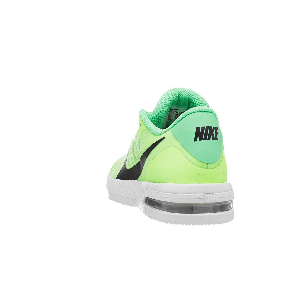Nike Air Max Vapor Wing MS Ghost Green Men's Shoe 360° View ...