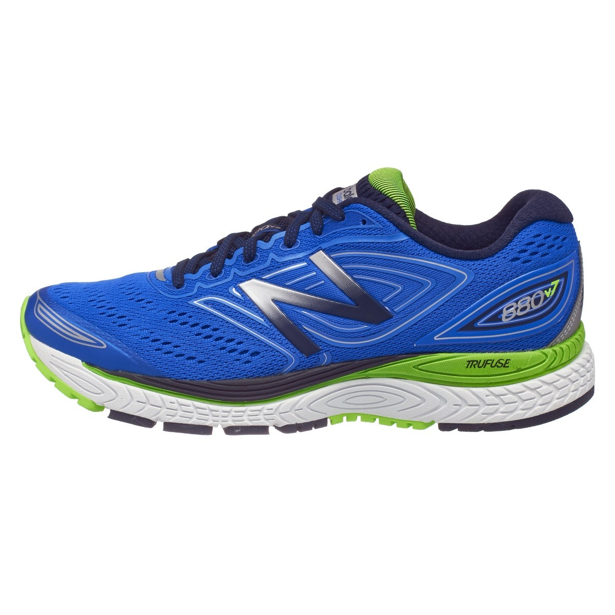Online shopping from a great selection at Running Warehouse Store.