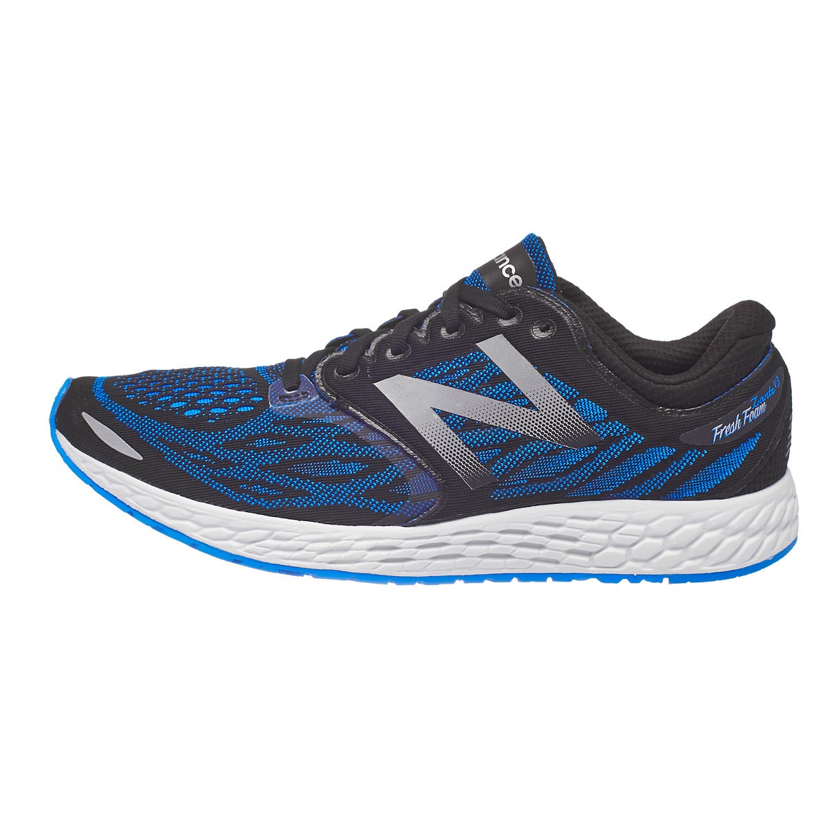 Running Warehouse was founded in by a small group of experienced runners whose sole goal was to bring the best possible shopping experience to all .
