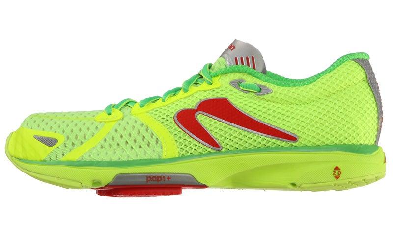 Running Shoe Warehouse Com