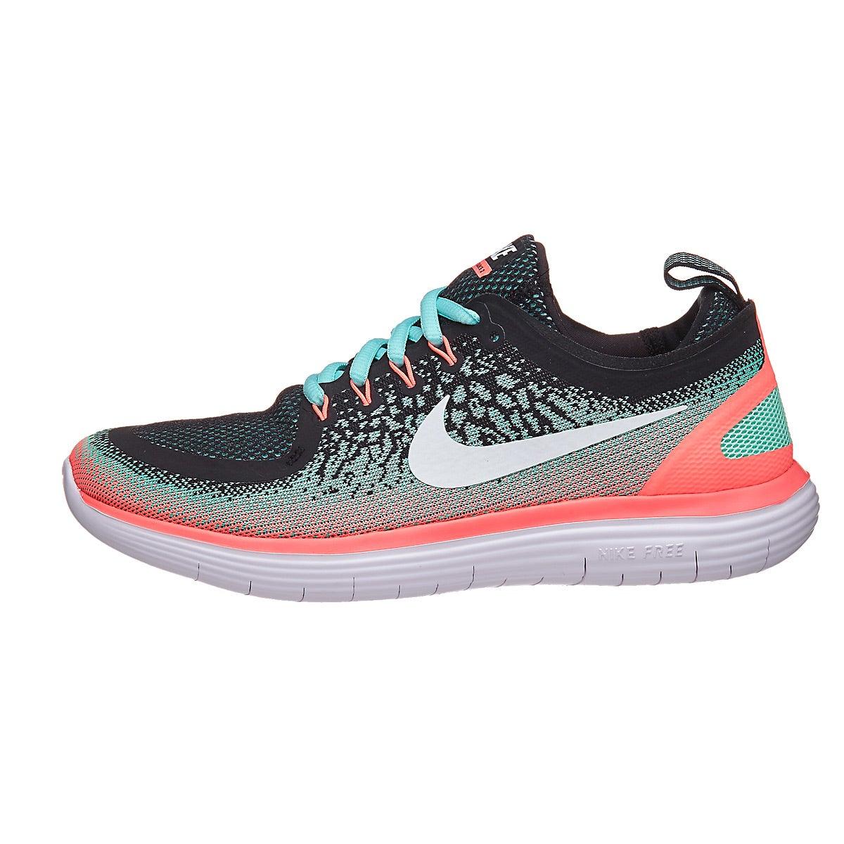 Women Distance Nike Shoes