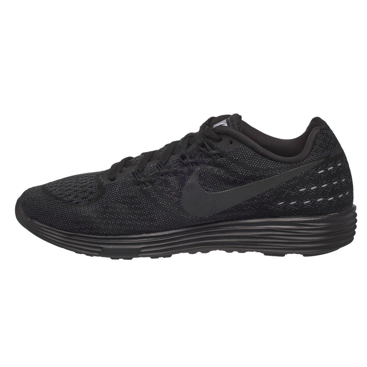 quality design 589e3 51592 Nike LunarTempo 2 Men s Shoes Black 360° View   Running Warehouse Europe.