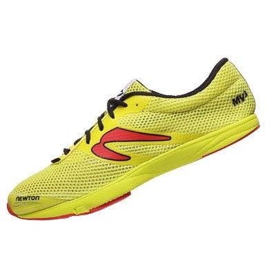 Newton Mens Running Shoes