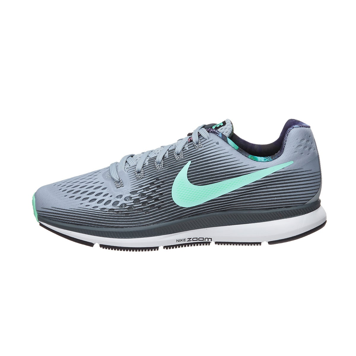 Nike Solstice Shoes