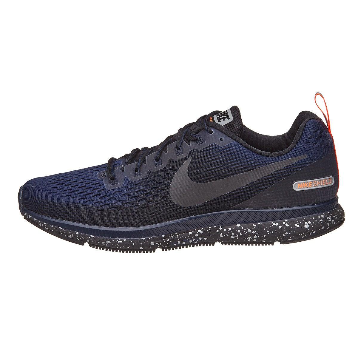 Nike Shield Men S Shoes