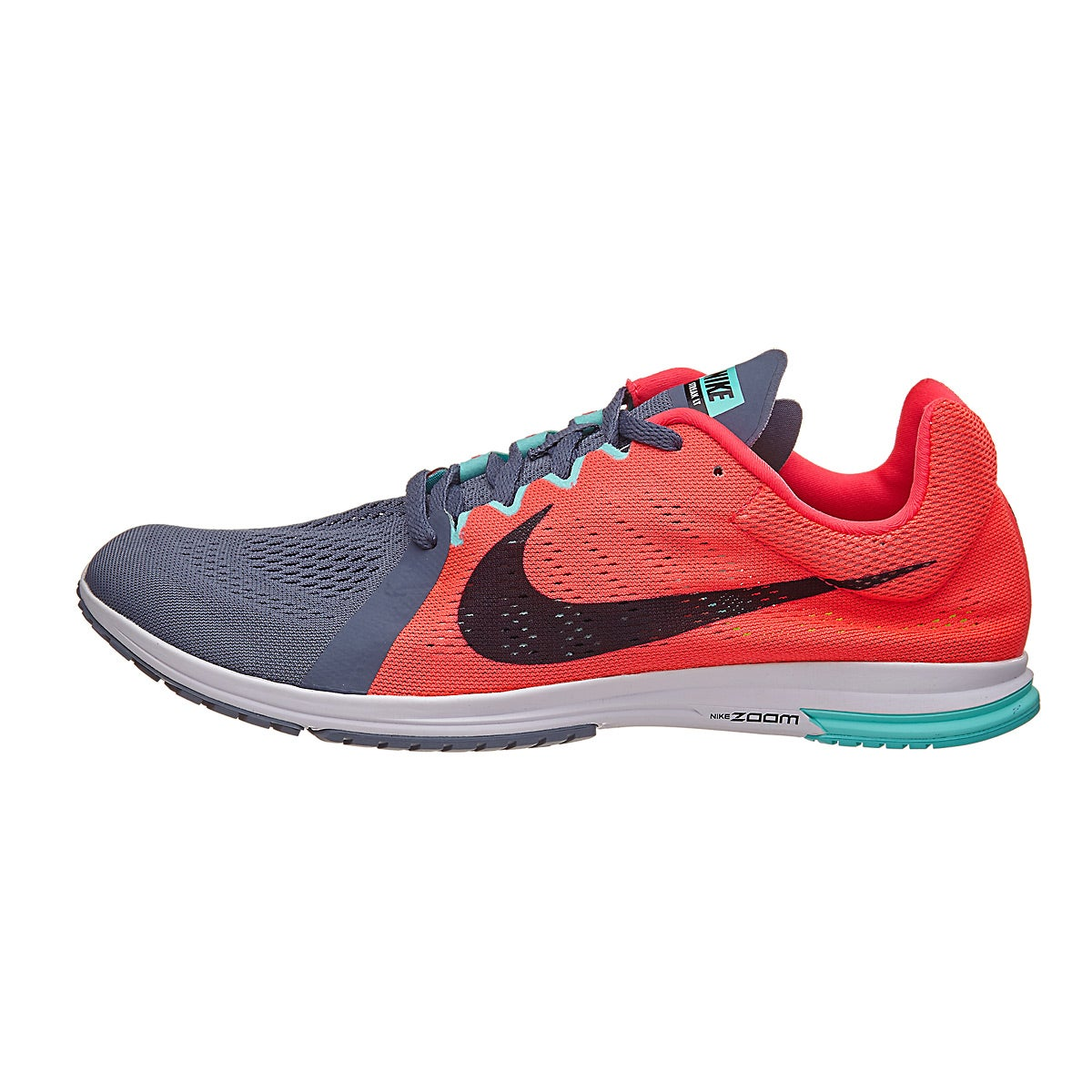 Nike Solar Red Shoes