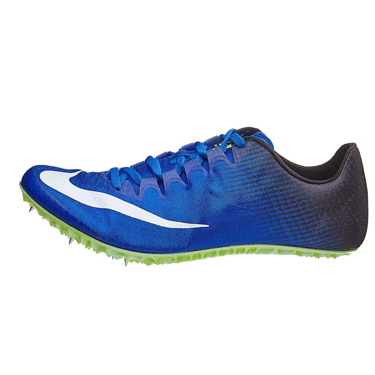 Mens Football Cleats Nikecom