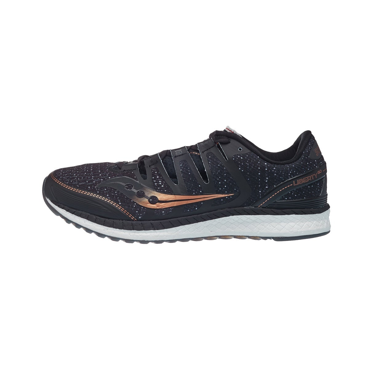 Liberty Running Shoes