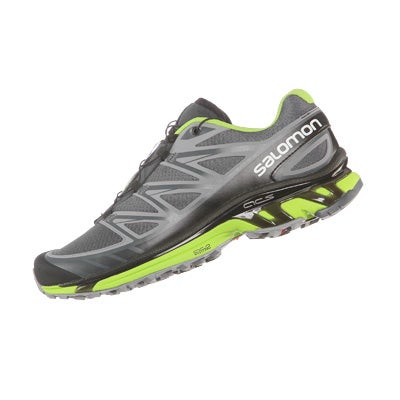 Pro Wings Shoes  S
