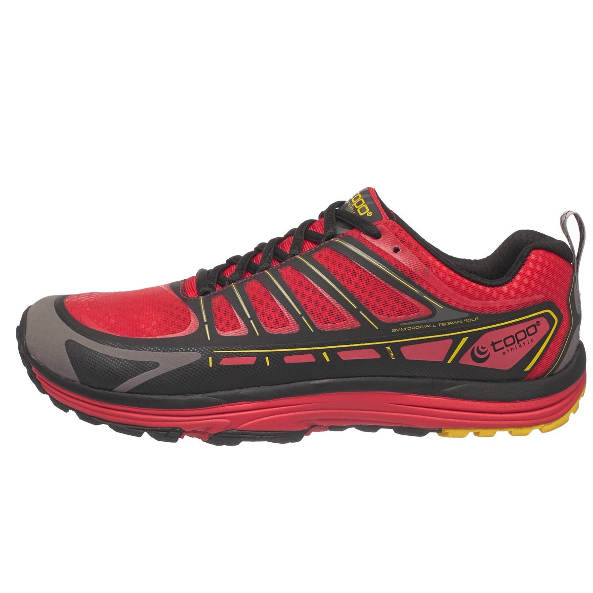 Running Shoes Warehouse Europe