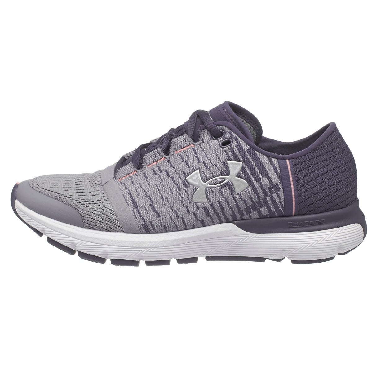 Buy New Balance Women's WR00 Minimus Road Shoe-W, Purple/Green, D US and other Road Running at lasourisglobe-trotteuse.tk Our wide selection is eligible for free shipping and free returns.
