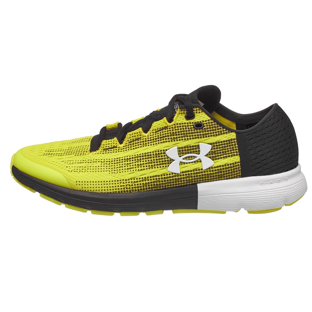 Men S Shoes Underarmour