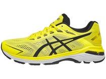 59a8366a ASICS Men's Running Shoes
