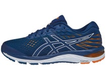 6ed572f0837 ASICS Men's Running Shoes
