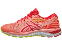 ASICS | Running Warehouse Europe