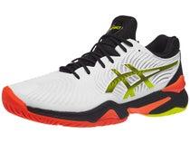 All Court Men's Tennis Shoes