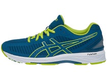 ce8aeeb6c -42% ASICS Gel DS Trainer 23 Men's Shoes Green/Lime