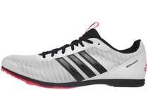 Für Adidas Herren Adidas Leichtathletikschuhe Leichtathletikschuhe Für Herren Leichtathletikschuhe Adidas PkuiOXZ