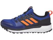 Chaussures De Promos Runningsurface Trail VariéeHomme VSMUqzpG