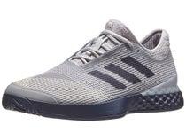 f04ddb4a011a All Court Men's Tennis Shoes