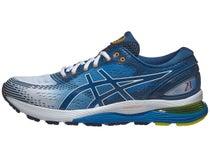 1c2c569046 ASICS Men's Running Shoes