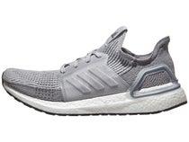Men's Sale Running Shoes