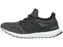 20% Rabatt auf schwarze Schuhe