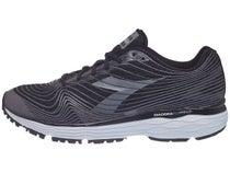 41f5264a Diadora Men's Neutral Running Shoes