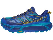 8fa03ccca HOKA ONE ONE Women's Running Shoes