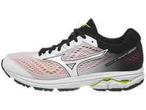 76325c6a8065 Mizuno Women's Running Shoes