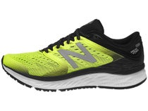 94717d70360a0 -25% New Balance Fresh Foam 1080 v8 Men's Shoes Yellow/Black