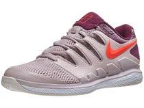 Chaussures Junior Chaussures Tennis Nike De NnOyvmw80