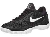 Nike Air Zoom Cage 3 HC BlackGold Men's Shoe