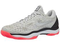 De Tennis De Chaussures Tennis Nike Homme Chaussures c3j5AR4LqS