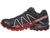Women's Women's Running Salomon Salomon Women's Running Shoes Running Running Shoes Salomon Women's Shoes Salomon OkTwPiuZX