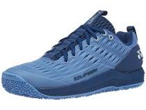 Herren-Tennisschuh YONEX POWER CUSHION ECLIPSION 3CLAY 2020 NEUWARE